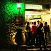 Lanterna Verde - piano bar Anacapri