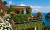Belmond Hotel Splendido 5 Star Luxury Hotels