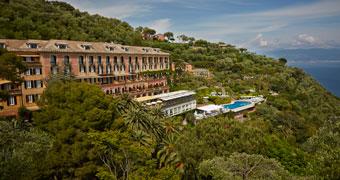 Belmond Hotel Splendido Portofino Cinque Terre hotels