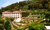 Belmond Villa San Michele Toscana
