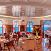 Belmond Hotel Cipriani Venezia