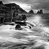 Atlantide Fine Art Gallery Capri