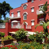 Hotel Bristol Capri