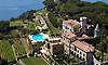 Hotel Villa Cimbrone Costiera Amalfitana