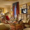 Hotel Splendide Royal Roma
