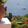 Due Golfi Capri