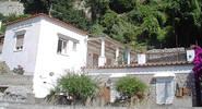 Villa Palomba Capri Hotel