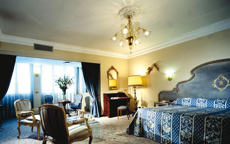 Abano Terme Hotel  Stelle Offerte