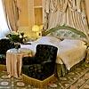 """Grand Hotel Majestic """"Gi� Baglioni"""" Bologna"""