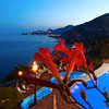 Hotel Baia Taormina Marina d'Agr�