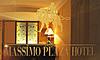 Massimo Hotel Plaza 4 Star Hotels