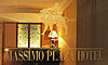 Massimo Plaza Hotel Hotel 4 Stelle