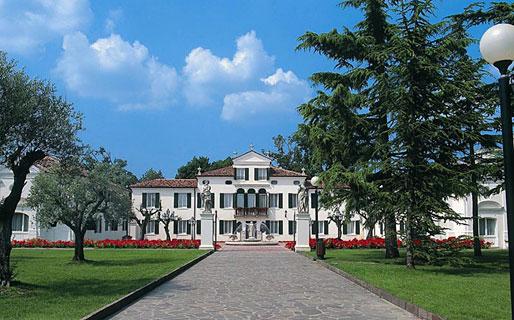 Villa Fiorita Toscana