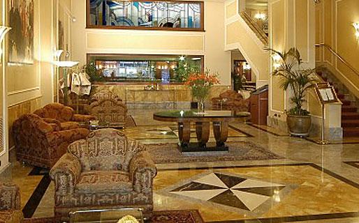 Doria grand hotel milano e 27 hotel selezionati nei dintorni for Grand hotel milano