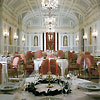 Grand Hotel De La Minerve Roma