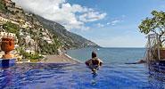 Covo dei Saraceni - Hotels in Italy