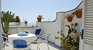 Caprihouse Capri Hotel