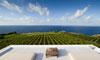 Capofaro Malvasia & Resort 5 Star Hotels