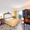 Hotel Onda Verde