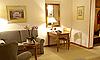 Hotel Excelsior Magenta 4 Star Hotels