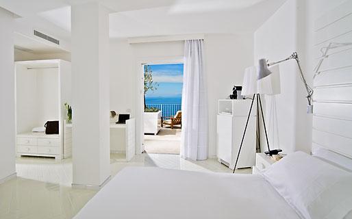 Casa Angelina 5 Star Hotels Praiano