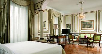 Hotel Quirinale Roma Hotel