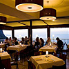 Al Capr� Capri