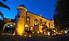 Castello di San Marco Hotel 4 Stelle