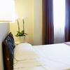 Hotel Londra Firenze