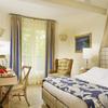 Hotel Villa Roma Imperiale