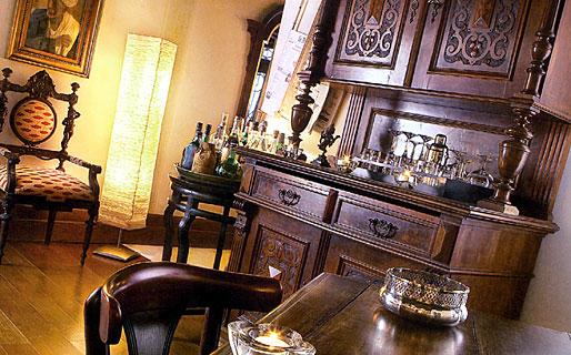 Novecento Boutique Hotel Venezia Hotel
