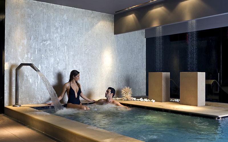 Foto E Immagini Bordighera Hotels Photogallery