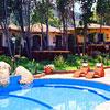 Hotel Panta Rei Parghelia