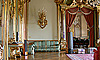 Grand Hotel Villa Cora Firenze