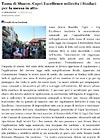 Il Mattino - Tassa di Sbarco, Capri Excellence sollecita i Sindaci per la messa in atto