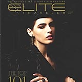 Elite Traveler - The Top 101 Suites of the World