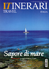 ITINERARI TRAVEL - Alla Grotta Azzurra