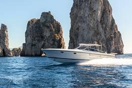 """Capri Relax Transfers - Transferência """"de Roma para o seu hotel em Capri"""""""