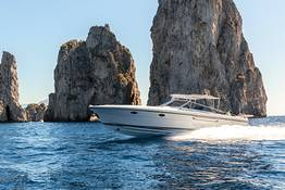 "Capri Relax Transfers - Private transfer ""from Rome to your hotel in Capri"""